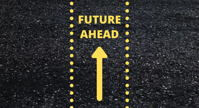 Future ahead for students with NEP 2020